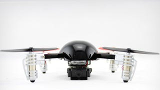 Get 46% off the Extreme Micro Drone 2.0 with Aerial Camera
