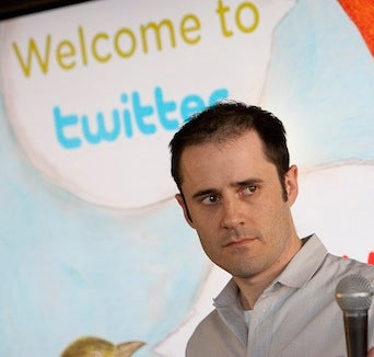 Twitter Gets Greedy With Your Tweets