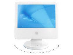 i360 iMac Turntable