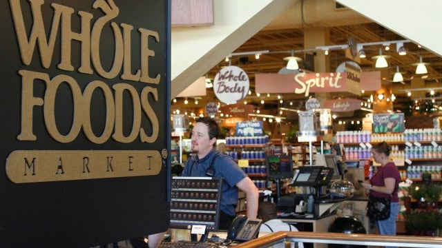 Whole Foods Sued for Firing Valuable 'Poop Leak Whistle Blower'