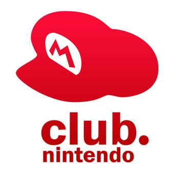 Club Nintendo Is Shippin' Out Your Mario Hats