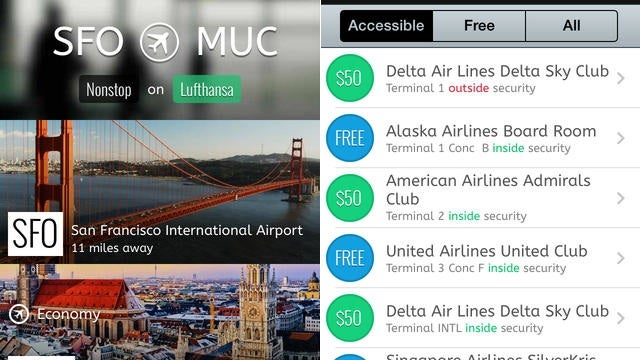 Our Favorite iOS, Android and Windows Phone Apps of the Week