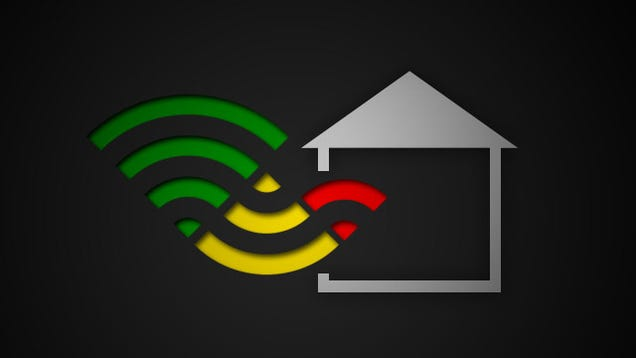 how to fix wifi if someone hacked