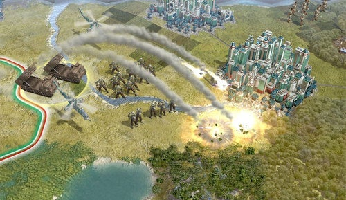 Civ V Puts A Hex On Mac This Holiday