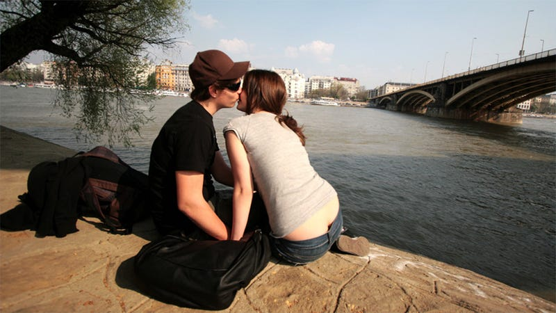 10 dolog, amit NAGYON IS szeretek Magyarországban