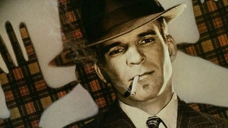 This Hilarious, Brilliantly Edited Tribute To Film Noir Is a Classic