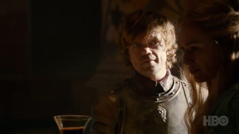 Our Spoiler-Free Verdict on Game of Thrones Season 2