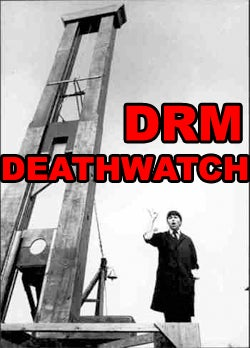 DRM Officially Dead: Last Major Label Sony BMG Plans to Finally Drop DRM