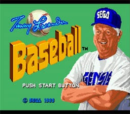 Book Excerpt: Tommy Lasorda Knows What He Likes ... Sweet Heavens, Does He Ever