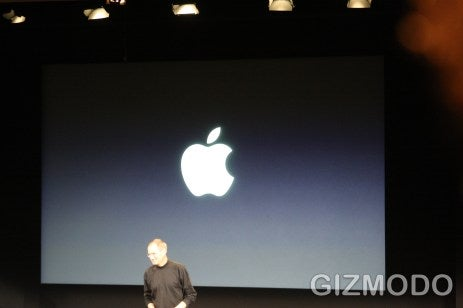 Apple to Allow VoIP Over Wi-Fi