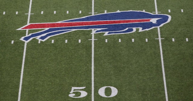 There Are Just Two Real Bids For The Bills, But They're Big Money