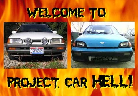 PCH, Subcompact Turbo Hoonage Edition: Mazda GTX or Turbo Geo Metro?
