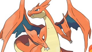 <em>Pokemon</em> Hasn't Really Felt Exciting In A Long While...Until Now
