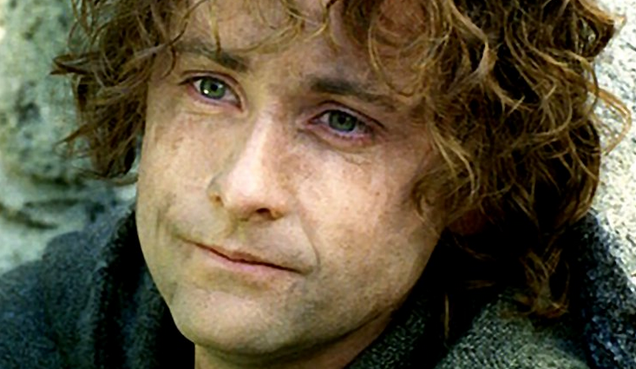 The Music Video For The Hobbit's Final Song Will Give You Chills