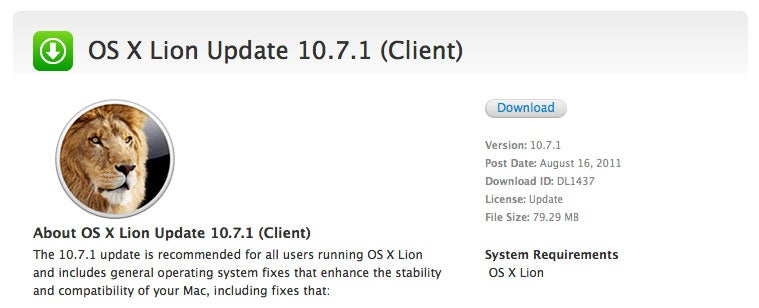 How to Install OS X 10.7.4 on Your Hackintosh