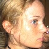 Victoria Floethe, the New Media Ingénue