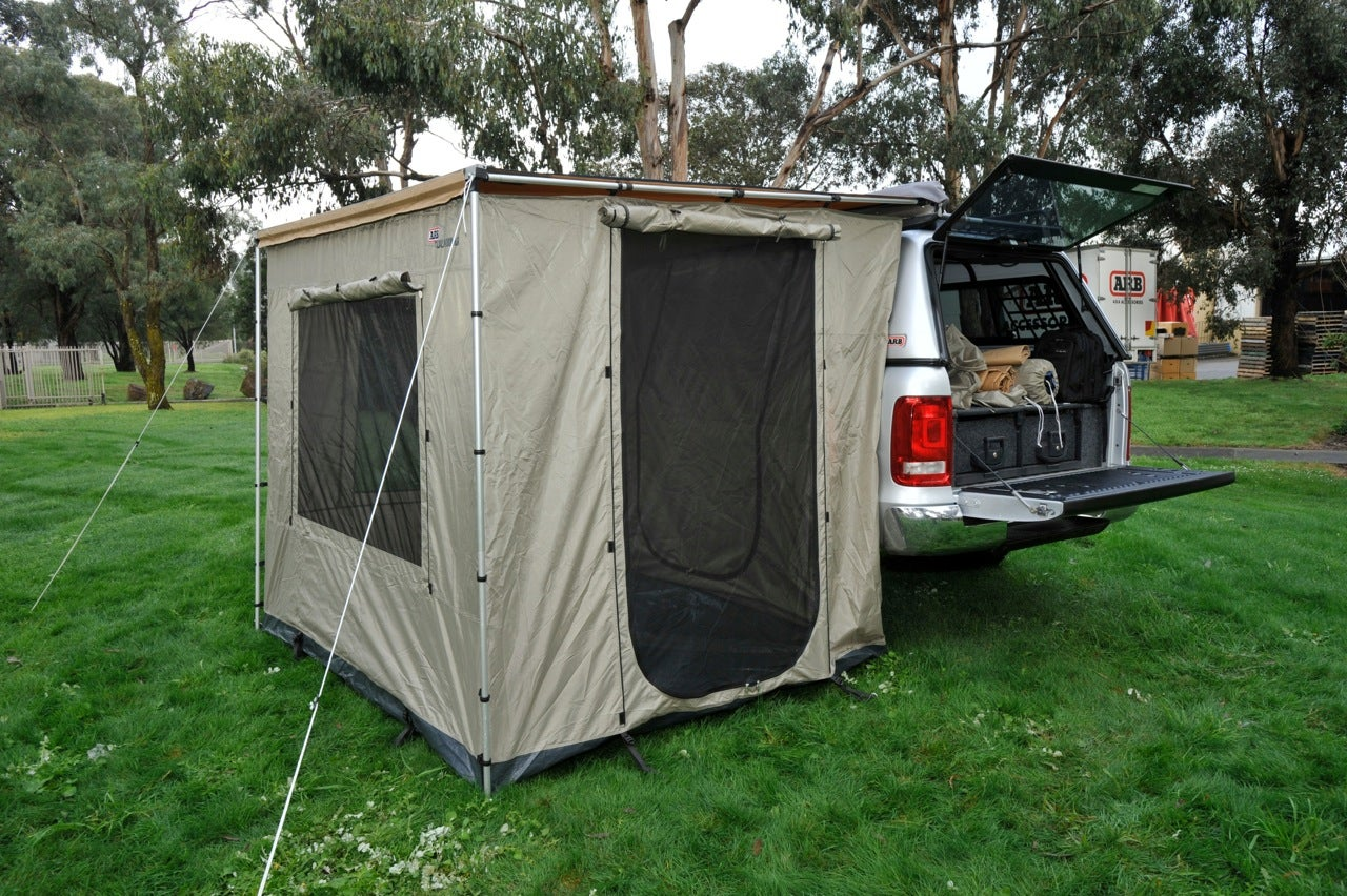 Arb Awning Room With Floor 28 Images Arb Deluxe Awning