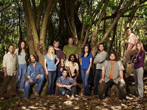Lost: The Next Generation Could Be On Its Way