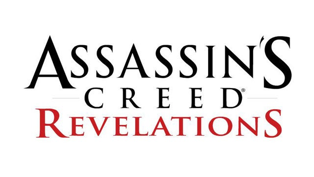 Did Ubisoft Just Leak the Next Assassin's Creed Game?