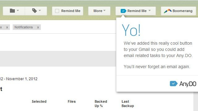 Clean Up Your Messy Gmail with These Extensions and Services