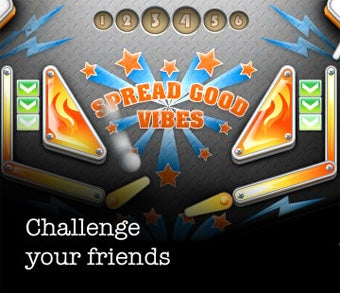 Why Is Pinball Perfect For Facebook?