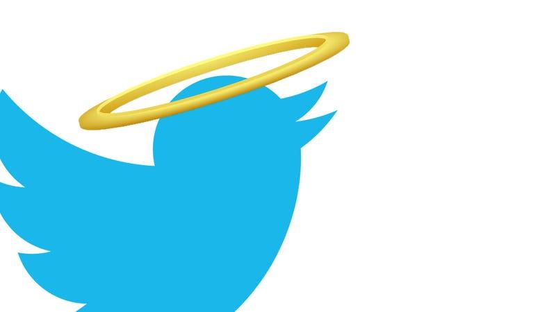 Twitter Getting $22 Mil Tax Break for Helping Charities Tweet