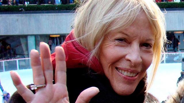 Producer Polly Platt Dead At 72