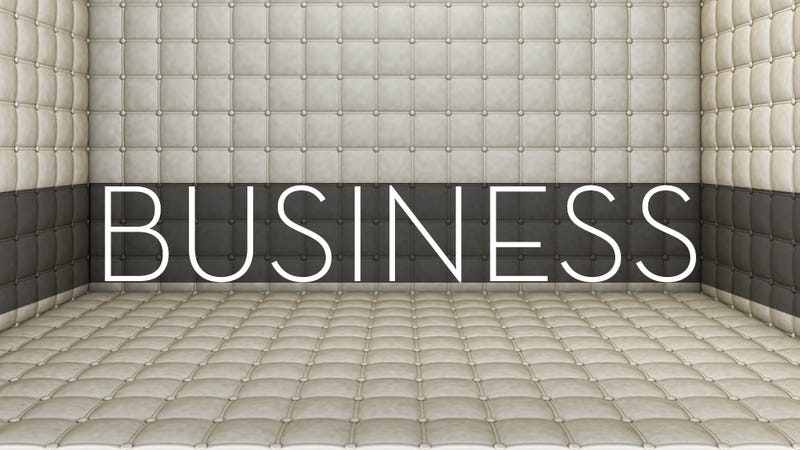 This Week In The Business: Our Prices Are Insane