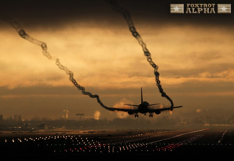Happy Aviation Day To All You Planelopniks
