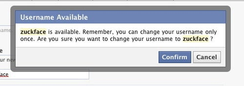 Avoid Getting Conned By Facebook Email