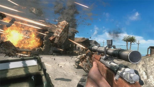 Xbox Live Marketplace Schedule Dates Cheap Battlefield 1943, New Games On Demand