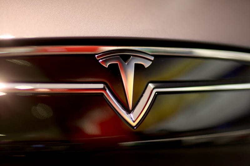 How To Track Tesla's State-By-State Fight With Car Dealers