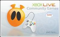 Microsoft Responds To Community Games Quality Concerns