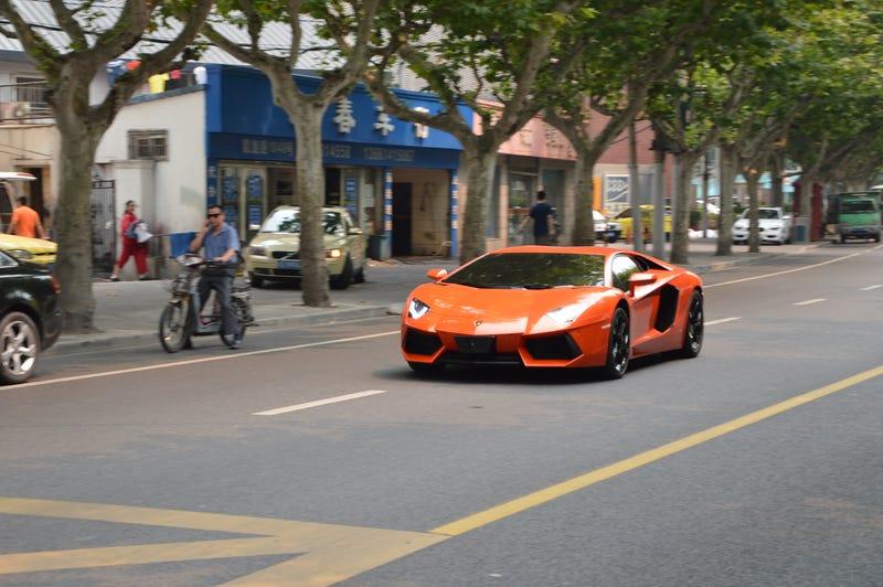 Help Me Name My China Car News Blog!