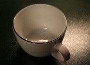 Ask Lifehacker Readers: Kicking the caffeine habit