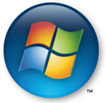 Download Vista SP2 Beta Today