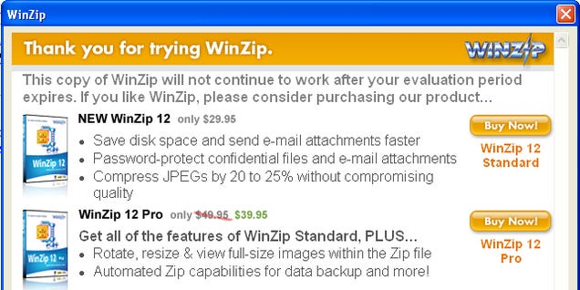 Улучшенные Альтернативы Software Дрянная ОС Windows