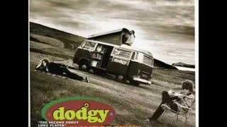 Dodgy – 'Grassman'