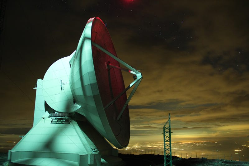 22 Amazing Observatories Where Our Radio Eyes Watch the Universe