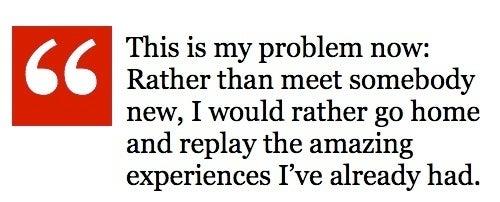 John Mayer —