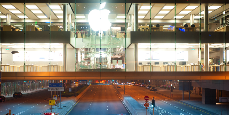 A Hidden Feature in iOS 8 Will Stop Marketers From Spying On You