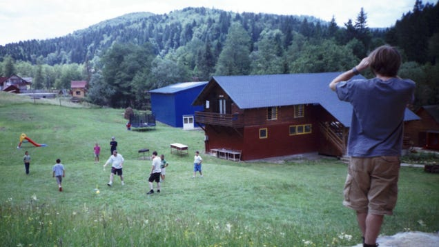 How to Choose the Perfect Summer Camp for Your Kids