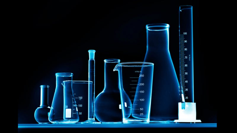 """""""Science proves ideas,"""" and other misinterpretations of the scientific process"""