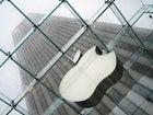 Zune outselling iPod on Amazon