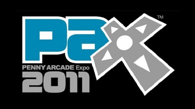 Ubisoft Breaks Their Own Record for Playable Games at PAX