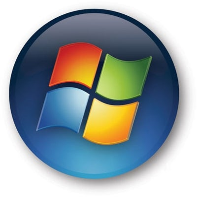 Purchase a New PC Before Buying the Full Retail Copy of Windows 7