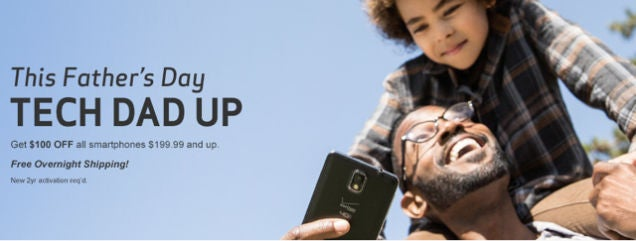 Whether you're a mobile-tech expert, novice or somewhere in between, Verizon has a wide selection of smartphones. Find the perfect smartphone for you.
