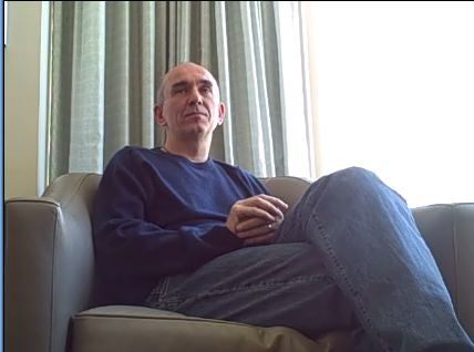 Molyneux: New DLC Coming to Fable II Very Soon, Fable III Hints