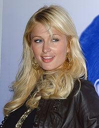 Dear Paris Hilton And 2 Out Of 3 Ex-Boyfriends: Pot Makes You Psycho