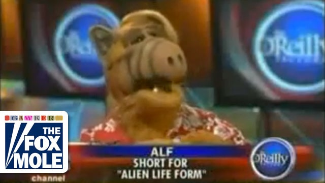 Fox News: The Most Powerful Name in ALF Interviews